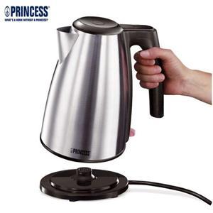 【PRINCESS】荷蘭公主 1L無線電熱水壺 232153