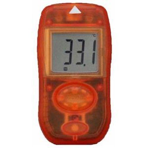 CHY 220℃迷你型紅外線溫度計  CHY-121