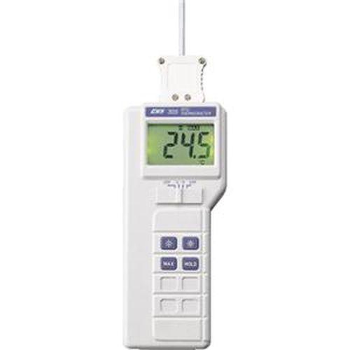 CHY RDT溫度計 CHY-305