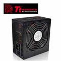 Thermaltake 曜越 TR2-450W 電源供應器 銅牌