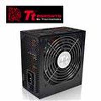 Thermaltake 曜越 TR2-500W 電源供應器 銅牌