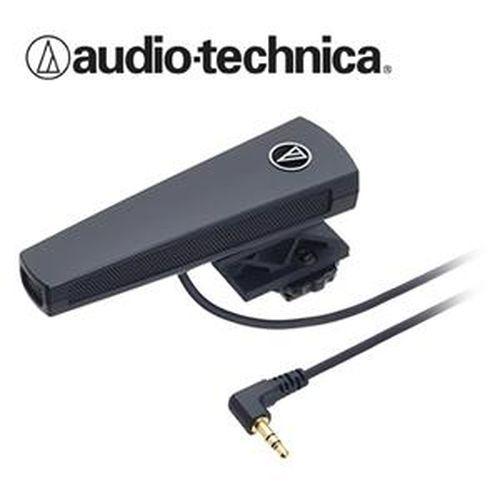 audio-technica鐵三角 AT9947CM 超指向單聲槍型麥克風