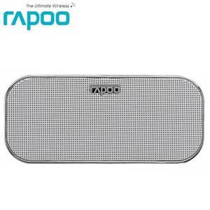 Rapoo 雷柏A500-白 藍芽NFC多媒體音箱