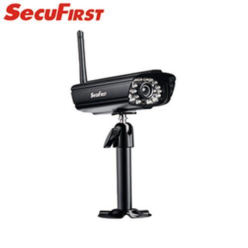 SecuFirst DWH-A09S 室外型數位無線攝影機(搭配DWH-A059H)