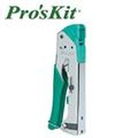Pro'sKit 寶工 CP-313 防水接頭壓接鉗