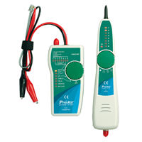 Pro'sKit 寶工 MT-7068 音頻網路測試器