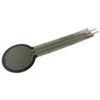 FSR402 壓力感測器