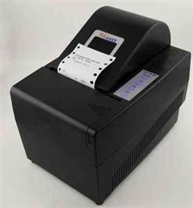 ANICE PP22 三聯式電腦管理發票機