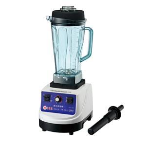 全家福微調型生機養生調理機 MX-169A