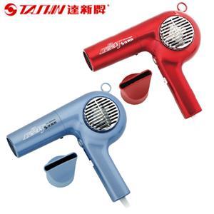 達新牌經典專業吹風機 TS-1280A
