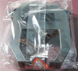 三洋 STR7 STR8打卡鐘專用 雙色色帶