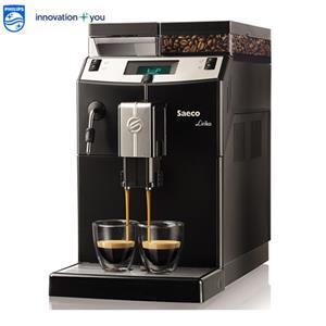 【PHILIPS飛利浦】全自動義式咖啡機RI9840/RI-9840~贈到府安裝使用教學