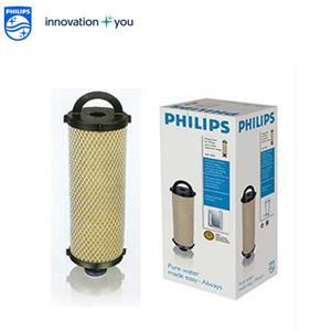 【PHILIPS飛利浦】極淨UV淨水器原廠專用盒裝濾心 WP3990/WP-3990