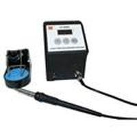 賽威樂XYTRONIC LF-3500 高功率控溫烙鐵