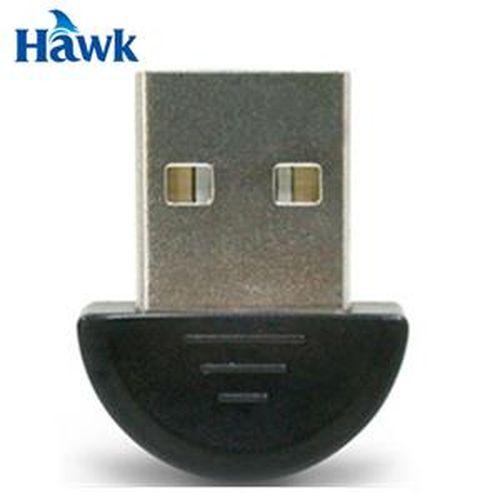 HAWK逸盛 BMD401 藍芽迷你接收器 V2.0