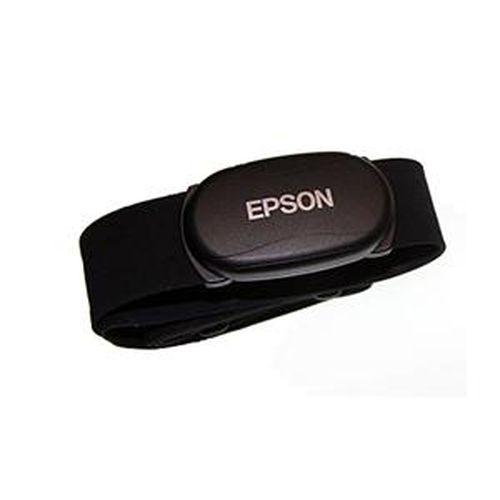 EPSON 原心跳帶藍芽