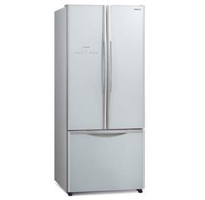 HITACHI 日立 RG470 大三門變頻冰箱