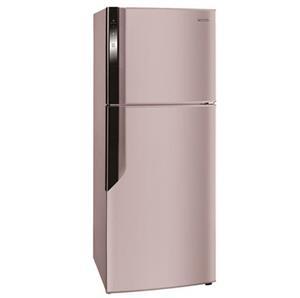 Panasonic 國際牌NRB486GV-P(紫羅蘭) 變頻二門冰箱 ★指定區域配送安裝★【$22741<-結帳金額】