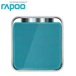Rapoo 雷柏A300-藍 藍芽NFC多媒體音箱