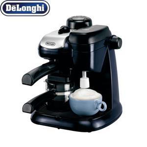 【DeLonghi迪朗奇】 義式濃縮半自動咖啡機 EC9/EC-9