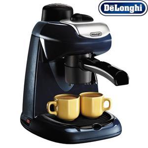 【DeLonghi】 迪朗奇 義式濃縮半自動咖啡機 EC7/EC-7