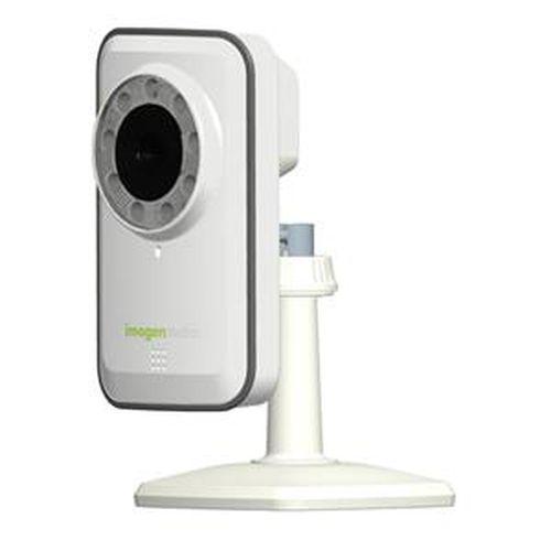 R1 夜視型無線網路攝影機