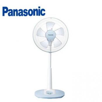 Panasonic 12吋AC立扇 F-L12BMS