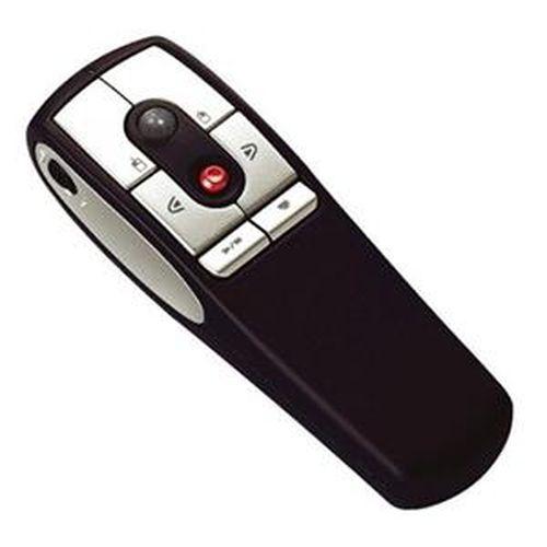 EMPREX M961AT III 無線簡報行動高手