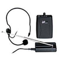 UR SOUND UR101R VHF無線麥克風教學專用