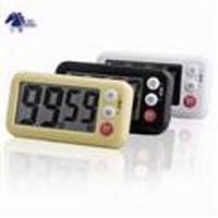 TH-015 大字幕LCD 正/倒數計時器