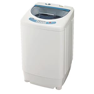 Haier海爾 HWM3022P 洗衣機3KG/3公斤【周末破盤價】