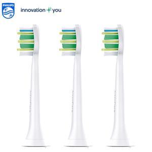 【PHILIPS】飛利浦標準型齒間清潔刷頭 HX9003/HX-9003(3支裝)
