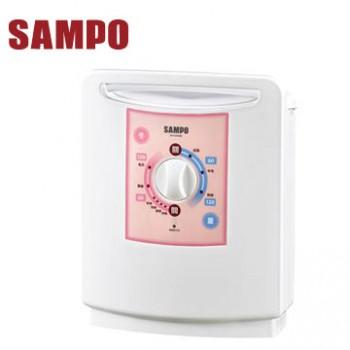 SAMPO聲寶 四季烘被機 HX-TA06B
