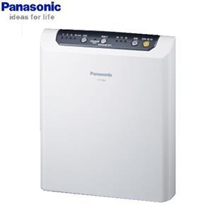 Panasonic  空氣清淨機(3坪) F-P15BH