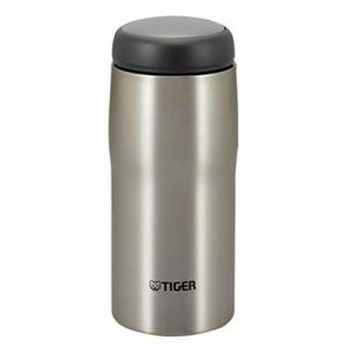 TIGER虎牌360cc不鏽鋼保溫保冷杯 MJAA036-XC