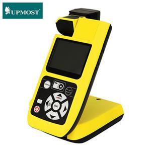 UPMOST 登昌恆 UPG640 手持式數位顯微鏡
