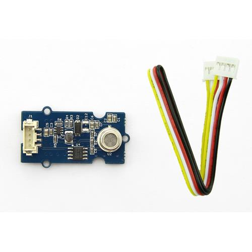 Grove-空氣質量傳感器