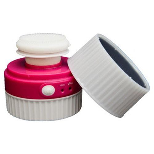Touch beauty微振動攜帶式卸妝洗臉機 BC-1483