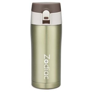 諾帝亞彈蓋式真空保溫瓶(350ml) ZODMS0202
