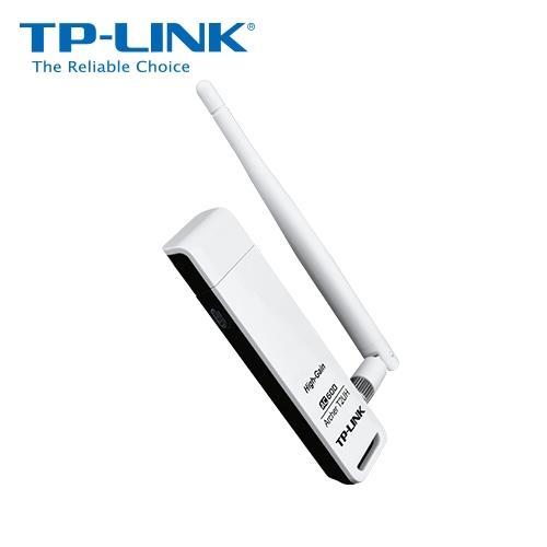 AC600 高增益雙頻USB無線網卡 Archer T2UH