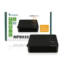 UPMOST登昌恆 MPB930 HDMI錄影盒