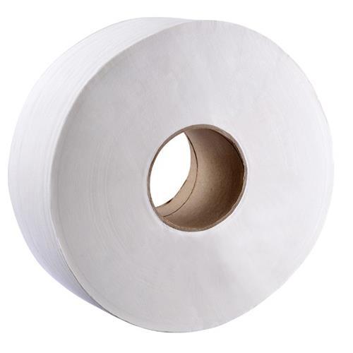 【量販組】Livi優活 大捲筒衛生紙 155mx12捲/箱