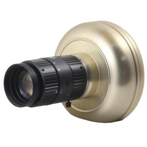 AZ9501 專業高速攝影機