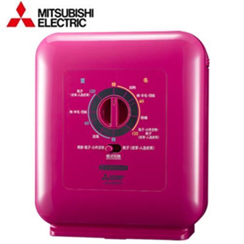 MITSUBISHI三菱四季多功能烘被機 AD-E203TW