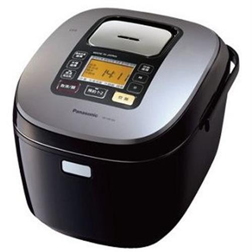 panasonic IH電子鍋(1.0L)  SRHB104