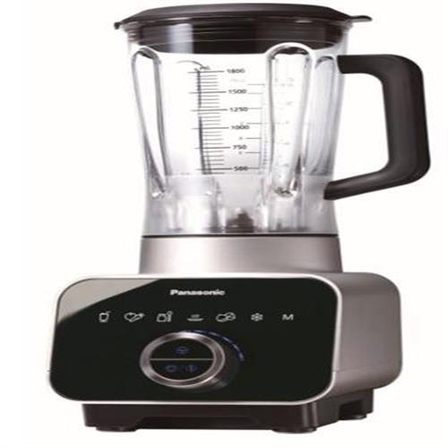 panasonic 養生調理機 MXZX1800