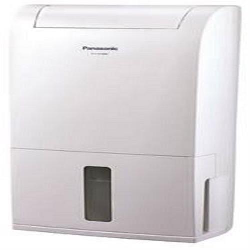 Panasonic  F-Y16CW 除濕機8公升