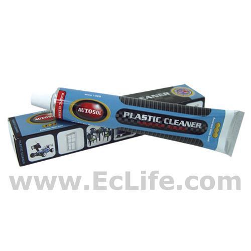 AUTOSOL 653.1020 塑膠清潔保護膏