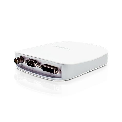 UPMOST登昌恆 XI100XUSB-PRO USB3.0影像擷取器