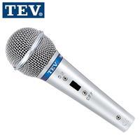 TEV 台灣電音 TM969 卡拉OK專用麥克風